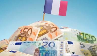 France argent