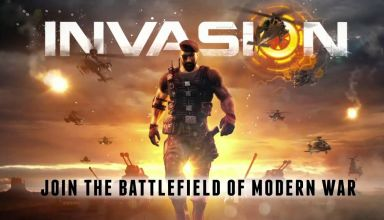 invasion-online-war-game